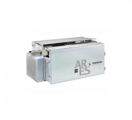 TP-733-SH ARES 强化型全自动打捆机头